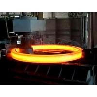 Quality Forging ring 32pc Ring for sale