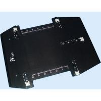 Abdomen Positioning Board (Claw) Positioning and Immobilization