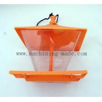 Plastic Injection Mould bird feeder