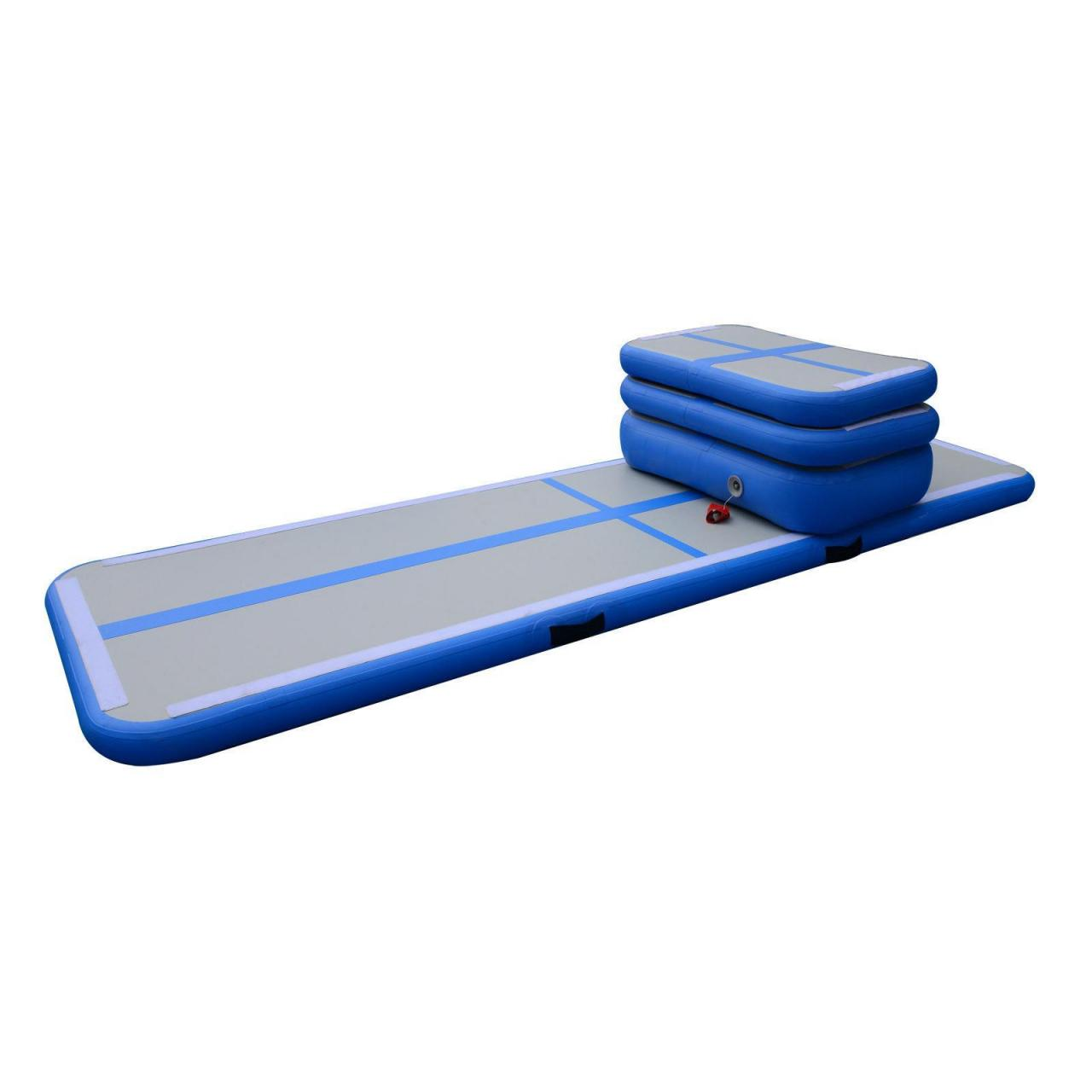 Online yoga mat with cover buy yoga mat near me