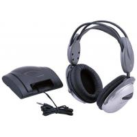 Headset and Earset Microphones Model THD-010