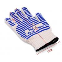 Quality Microwave Oven Grill Gloves for sale