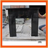Quality OS-GFD Stone Fireplaces for sale