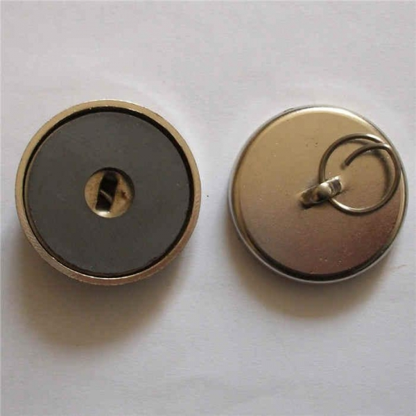 Buy Round Base Magnetic Assembly at wholesale prices