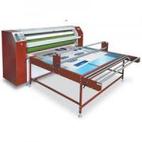 Quality Roller Style Heat Transfer Machine HI-C1 for sale