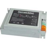 China Electrode less fluorescent light ballast on sale