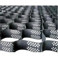 Buy cheap YGC11, HDPE geocell from wholesalers