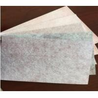 Buy cheap YIF51, Anti-root non-woven PET composite copper foil from wholesalers