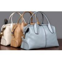 Quality Genuine Leather Bag 2013028-5 for sale