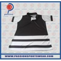 Polo Shirt Tshirts