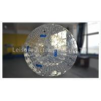 Sealed Air Products Clear Zorb Ball