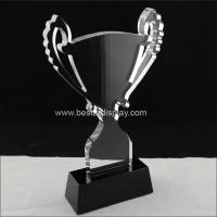 Quality Acrylic trophy blanks for sale