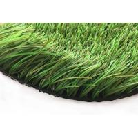Quality Artificial grass Football Green Super S for sale