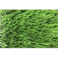 Quality Artificial grass Football Green Royal D for sale