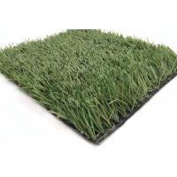 Quality Artificial grass Football Green Royal T for sale