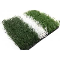 Buy cheap Artificial grass Football Grass Super S+W from wholesalers