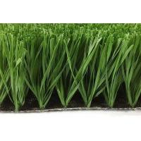 Quality Artificial grass Football Green Super W for sale