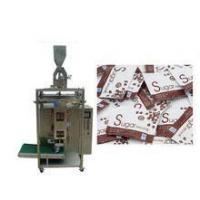China Automatic candy wrapper packing packaging machine on sale
