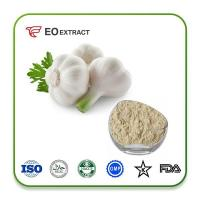 Quality Garlic Powder Production Method: AD(Hot Air Drying) for sale