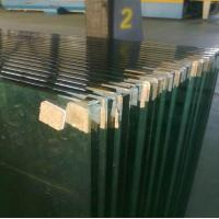 Clear Tempered Hardened Safety Window & Door Glass Panels