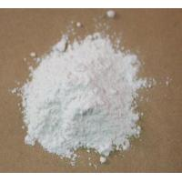 Quality Calcium Sulfate for sale
