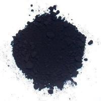 Quality Syn. Black Iron Oxide for sale