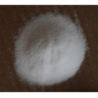 Quality Ammonium Chloride Chemical structure - NH4Cl for sale