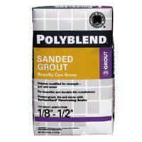 Buy cheap CHAPARRAL GROUT 25 LB from wholesalers