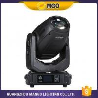 Quality Hot Sale 10R 280W Beam Spot Wash for sale