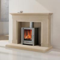 Quality Fireplaces Ashton for sale