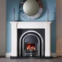 Quality Fireplaces Balham for sale
