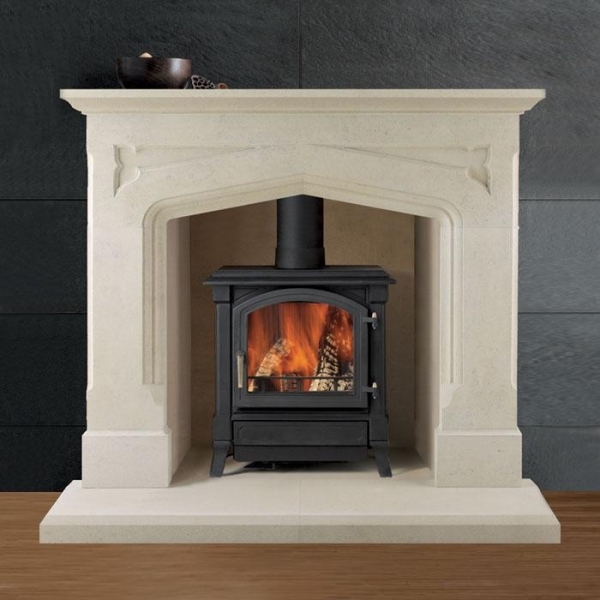 Buy Fireplaces Eastnor at wholesale prices