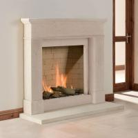 Quality Fireplaces Colchester for sale