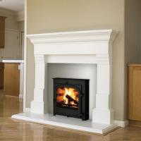 Quality Stoves Parkray Chevin 8 for sale