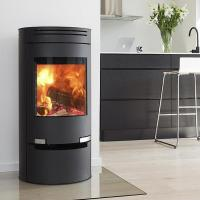 Quality Stoves Aduro 1-1 for sale
