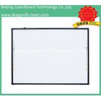 Quality interactive board smart board made in china for sale