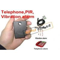 Quality 2G/3G Telephone Tap GSM Detector Protector for sale
