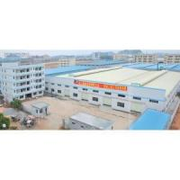 Plant Workshop Steel Structure Small Steel Structures for Paper Factory