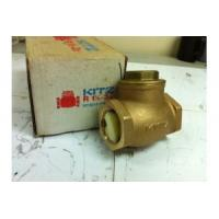 Quality JAPAN- KITZ- Valve R Type for sale