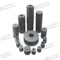 Product: Tungsten cold stamping die