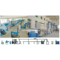 Quality Wire and cable extrusion machine series for sale
