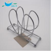 JPCJ3021Napkin rack Kitchen series