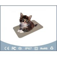 Pet heating mat Heated Mat For Small Annimals