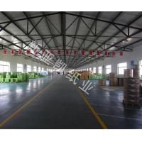 Quality Thermal paper New modern plant within the real Arcadia for sale