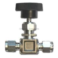 Quality Generant FNV Needle valve for sale
