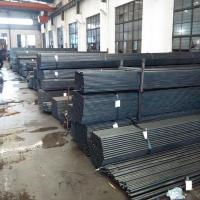 Buy cheap 1561 welded pipe&tube from wholesalers