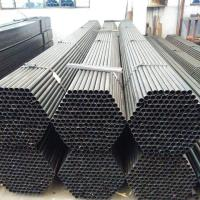 Buy cheap Q195 welded pipe&tube from wholesalers