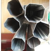 Buy shaped cold drawn steel tube&pipe at wholesale prices