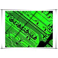 Buy cheap PCB Single Sided Circuit Board PCB from wholesalers
