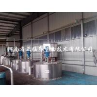 Buy cheap Oil refining project from wholesalers